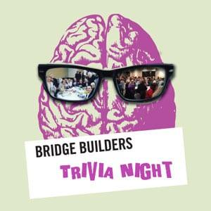 trivia-night-graphic